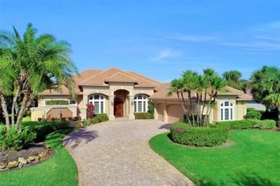 10016 Orchid Ridge Ln, Estero, FL 34135 - MLS#: 218081725