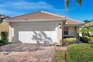 15113 Estuary Cir, Bonita Springs, FL 34135 - MLS#: 219003821