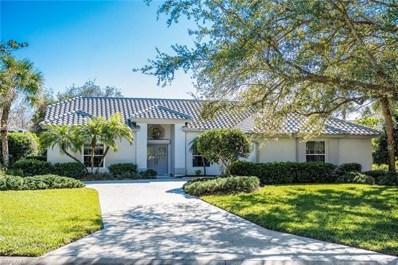 3461 Twinberry Ct, Bonita Springs, FL 34134 - #: 219006788