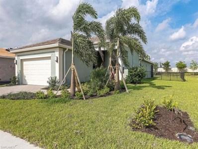 16062 Starglazer Pl, Bonita Springs, FL 34135 - MLS#: 219013366