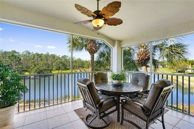 10139 Colonial Country Club Blvd UNIT 1002, Fort Myers, FL 33913 - MLS#: 219018673