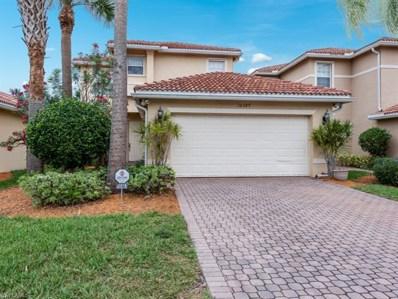 10387 Carolina Willow Dr, Fort Myers, FL 33913 - MLS#: 219022340