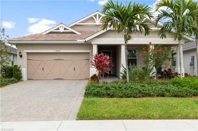 10582 Tidewater Key Blvd, Estero, FL 33928 - MLS#: 219028048