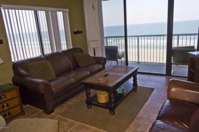 4141 S Atlantic Avenue, New Smyrna Beach, FL 32169 - #: 1023323