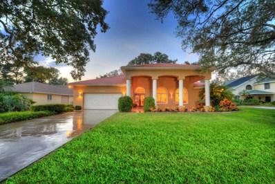 1869 Spruce Creek Boulevard, Port Orange, FL 32128 - MLS#: 1024915