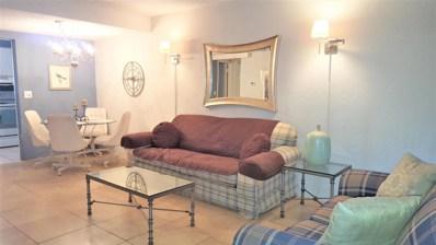 1404 N Atlantic Avenue UNIT 310, Daytona Beach, FL 32118 - MLS#: 1033218
