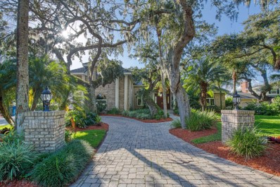 2124 John Anderson Drive, Ormond Beach, FL 32176 - MLS#: 1034368