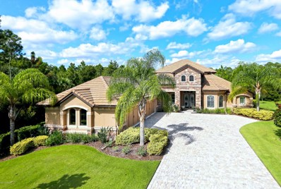 424 Wingspan Drive, Ormond Beach, FL 32174 - MLS#: 1035204