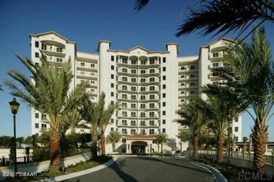 85 Ave De La Mer UNIT 402, Palm Coast, FL 32137 - #: 1037233