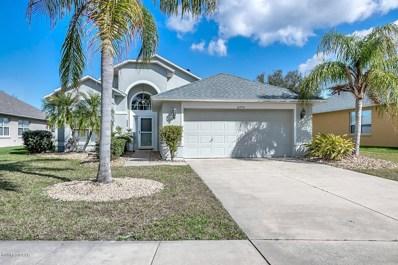 6774 Calistoga Circle, Port Orange, FL 32128 - MLS#: 1039560