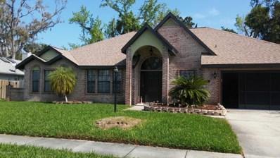 18 Bryan Cave Road, South Daytona, FL 32119 - MLS#: 1040114