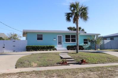 150 Bosarvey Drive, Ormond Beach, FL 32176 - MLS#: 1040642