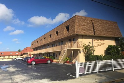 144 S Halifax Avenue UNIT 10, Daytona Beach, FL 32118 - #: 1041302