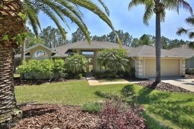 1281 Sunningdale Lane, Ormond Beach, FL 32174 - MLS#: 1042103