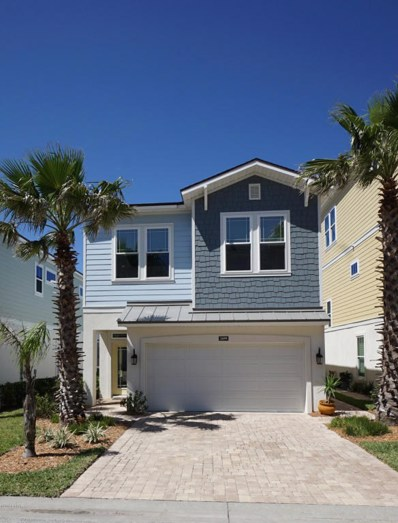 2699 Sunset Inlet Drive, Beverly Beach, FL 32136 - MLS#: 1042283