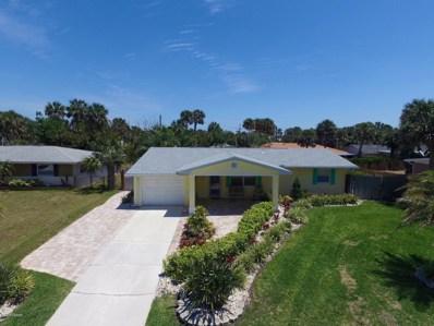15 Sand Dune Drive, New Smyrna Beach, FL 32169 - MLS#: 1042760