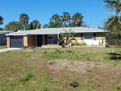 13 Sand Dune Drive, New Smyrna Beach, FL 32169 - MLS#: 1042781