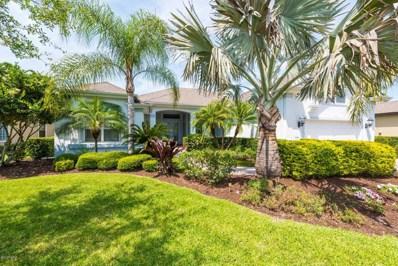 963 Stone Lake Drive, Ormond Beach, FL 32174 - MLS#: 1042827