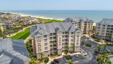 400 Cinnamon Beach Way UNIT 344, Palm Coast, FL 32137 - MLS#: 1043171