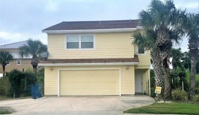 4621 S Atlantic Avenue, New Smyrna Beach, FL 32169 - MLS#: 1043397