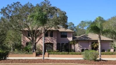 2061 Red Robin Drive, Port Orange, FL 32128 - MLS#: 1043902