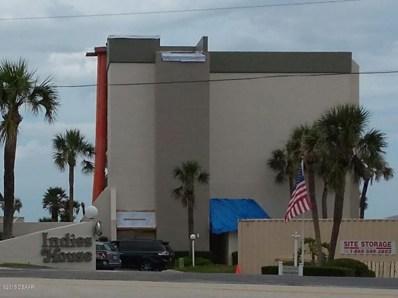 1275 Ocean Shore Boulevard UNIT 2050, Ormond Beach, FL 32176 - MLS#: 1043976