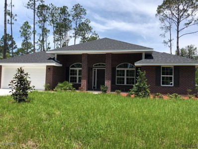 47 Riverview Drive, Palm Coast, FL 32164 - MLS#: 1044327