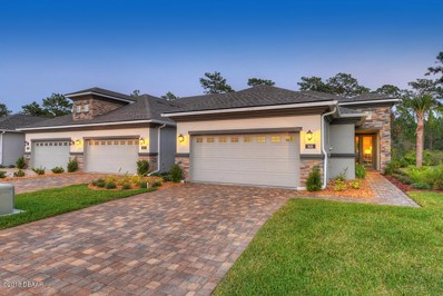 836 Aldenham Lane, Ormond Beach, FL 32174 - MLS#: 1044487