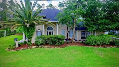 1 Rymm Place, Palm Coast, FL 32164 - MLS#: 1044589