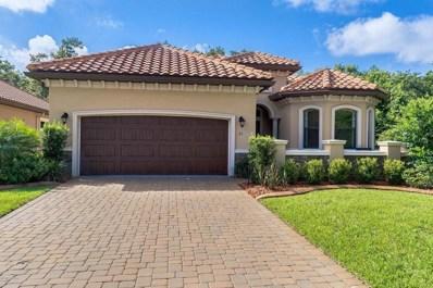 21 Apian Way, Ormond Beach, FL 32174 - MLS#: 1044826