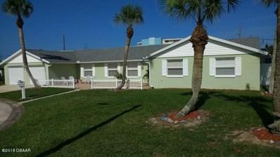 945 Marie Circle, Ormond Beach, FL 32176 - MLS#: 1044923