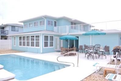 20 Hillside Drive, New Smyrna Beach, FL 32169 - MLS#: 1044956