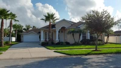 625 Marisol Drive, New Smyrna Beach, FL 32168 - MLS#: 1045038