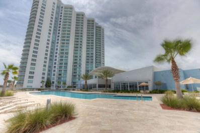 231 Riverside Drive UNIT 509-1, Holly Hill, FL 32117 - MLS#: 1045210