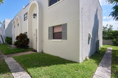 65 Seton Trail UNIT 100, Ormond Beach, FL 32176 - #: 1045278