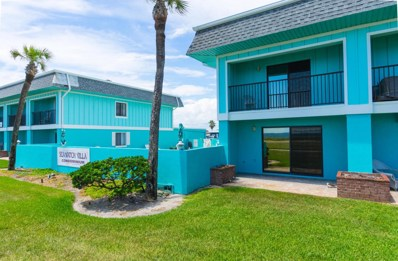 1778 N Central Avenue, Flagler Beach, FL 32136 - MLS#: 1045322
