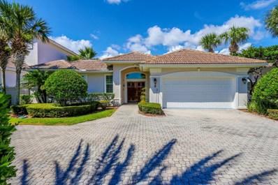 2 Malaga Court, Palm Coast, FL 32137 - MLS#: 1045350