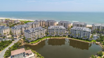 1200 Cinnamon Beach Way UNIT 1164, Palm Coast, FL 32137 - MLS#: 1045435