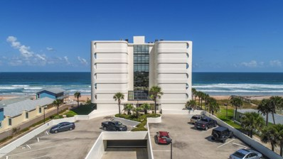 1295 Ocean Shore Boulevard UNIT 4030, Ormond Beach, FL 32176 - MLS#: 1045537