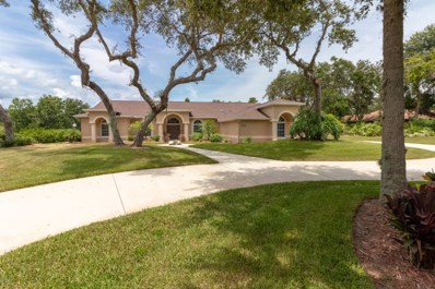5824 Spruce Creek Woods Drive, Port Orange, FL 32127 - MLS#: 1045570