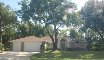 2642 Spruce Creek Boulevard, Port Orange, FL 32128 - MLS#: 1045636