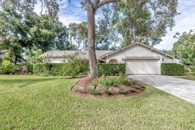 3 Eagle Drive, Ormond Beach, FL 32174 - MLS#: 1045830