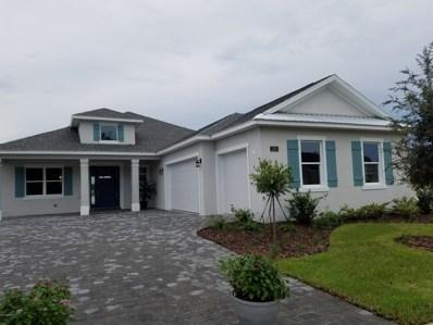 129 Cerise Court, Daytona Beach, FL 32119 - MLS#: 1045920
