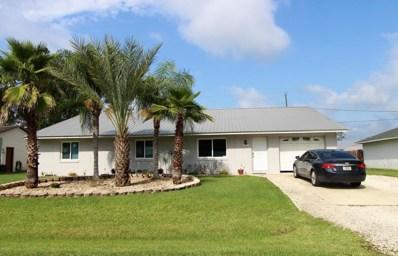 3112 Pine Tree Drive, Edgewater, FL 32141 - MLS#: 1045931