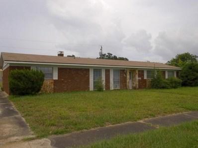 881 E Coquina Drive, Daytona Beach, FL 32117 - MLS#: 1046095