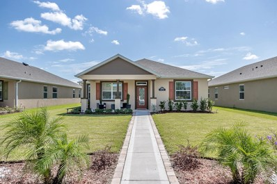 3309 Meleto Boulevard, New Smyrna Beach, FL 32168 - MLS#: 1046451