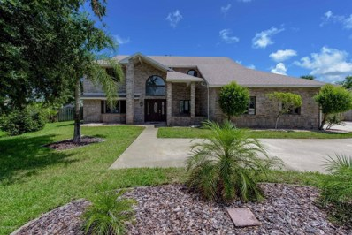 737 Bay Tree Court, Port Orange, FL 32127 - MLS#: 1046506