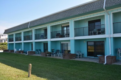 1770 N Central Avenue, Flagler Beach, FL 32136 - MLS#: 1046522