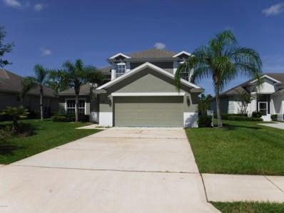 348 Perfect Drive, Daytona Beach, FL 32124 - MLS#: 1046552