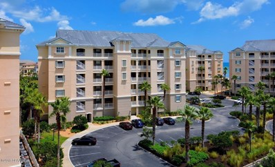 400 Cinnamon Beach Way UNIT 335, Palm Coast, FL 32137 - MLS#: 1046657